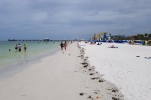 301 S Gulfview Blvd, Clearwater Beach, FL 33767, USA