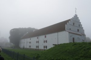 Slotspladsen 1, 9000 Aalborg, Denmark