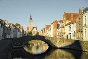 Spinolarei 14-20, 8000 Brugge, Belgium