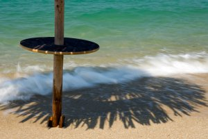 Photo taken at Aladiavas 41, Ierissos 630 75, Greece with NIKON D90
