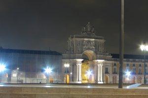 Praça do Comércio MB, 1100-083 Lisboa, Portugal