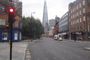 63 St George's Rd, London SE1 6ER, UK