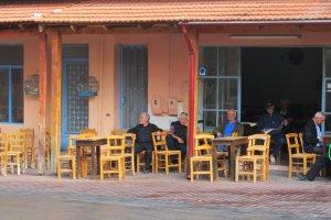 Eparchiaki Odos Rethimou-Agias Galinis 26, Spili 740 53, Greece