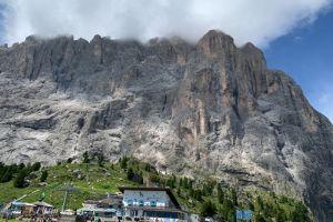 24, 21A - 526 - 528, Sëlva - Wolkenstein - Selva di Val Gardena, Salten-Schlern - Salto-Sciliar, South Tyrol, Trentino-Alto Adige/Südtirol, 39048, Italy