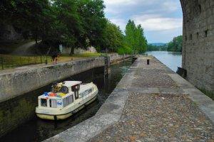 Pont Valentré, 46000 Cahors, France