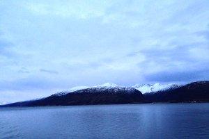 Straumsvegen 960, 9106 Straumsbukta, Norway