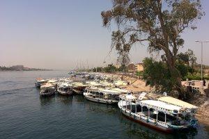 Al Qarna Road, Al Bairat, Luxor, Luxor Governorate, Egypt