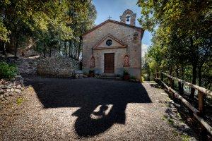 Via Palagio, 39, 50050 Montaione FI, Italy