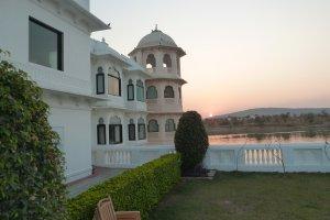 Nahargarh, Rajasthan 312022, India