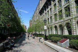 425-435 Rue Saint Sulpice, Montréal, QC H2Y 2V7, Canada