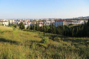 Yenişehir Mh., Gökçeeren Sitesi No:16, 34912 İstanbul/İstanbul, Turkey