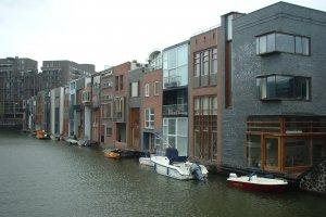 Scheepstimmermanstraat 56, 1019 WZ Amsterdam, Netherlands