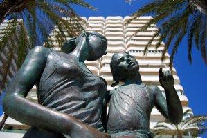 Plaça Ajuntament, 4, 03002 Alacant, Alicante, Spain