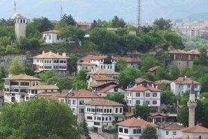 Hıdırlık Sokak, 78600 Safranbolu/Karabük, Turkey
