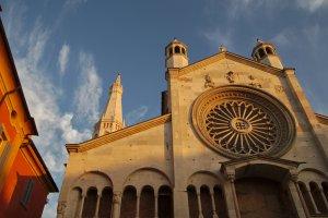 Corso Duomo, 26, 41121 Modena MO, Italy