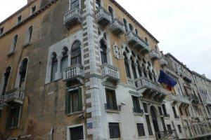 Riva del Carbon, 1088, 30124 Venezia, Italy