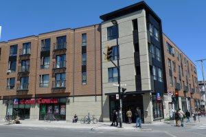 5200 Avenue du Parc, Montréal, QC H2V 4G7, Canada