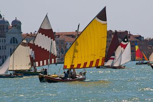 Castello, 4152, 30122 Venezia, Italy