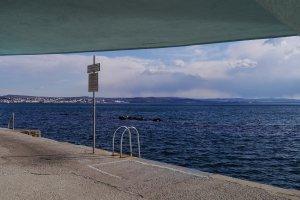 Viale Miramare, 28, 34136 Trieste, Italy