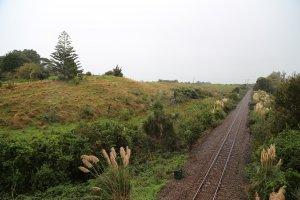 263 Main Hwy, Otaki 5512, New Zealand