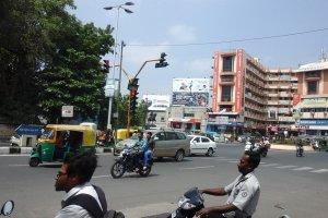 305, Sayajibaug Rd, Dak Bunglaw, Fatehgunj, Vadodara, Gujarat 390008, India