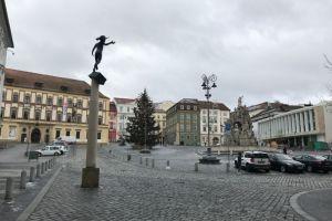 Zelný trh, Město Brno, Brno, okres Brno-město, Jihomoravský kraj, Southeast, 602 00, Czechia