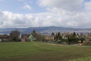 Orellistrasse 7, 8044 Zürich, Switzerland
