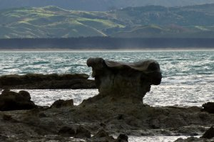 904 Mahia East Coast Road, Mahia 4198, New Zealand