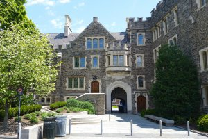 3 Elm Dr, Princeton, NJ 08540, USA