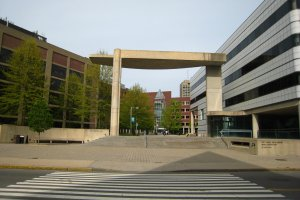 Massachusetts Institute of Technology, 25 Ames Street, Cambridge, MA 02142, USA