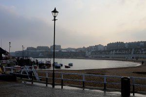 35 Harbour St, Broadstairs, Kent CT10 1EU, UK