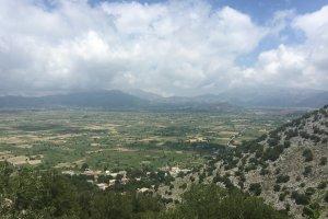 Psichro 720 52, Greece