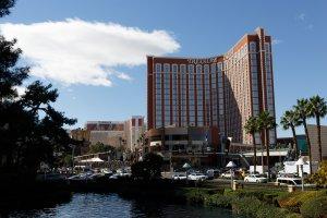 3219-3235 S Las Vegas Blvd, Las Vegas, NV 89109, USA