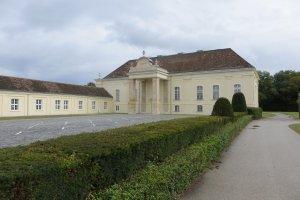 Altes Schloß 1, 2361 Laxenburg, Austria