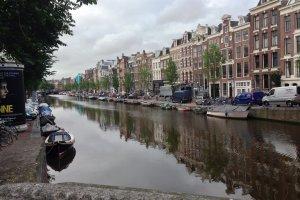 Leidsestraat 79, 1017 NX Amsterdam, Netherlands