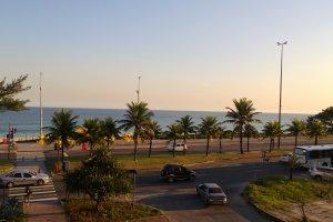 Avenida Lúcio Costa, 2630 - Barra da Tijuca, Rio de Janeiro - RJ, 22630-010, Brazil