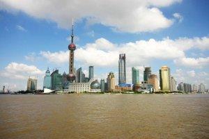Pu Guang Zhong Xue, Huangpu Qu, Shanghai Shi, China, 200085