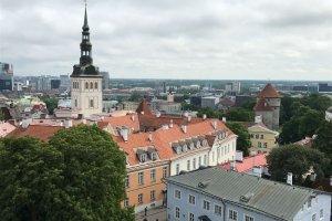 Toom-Kooli 6, 10130 Tallinn, Estonia