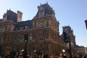 5 Rue des Mauvais Garçons, 75004 Paris, France