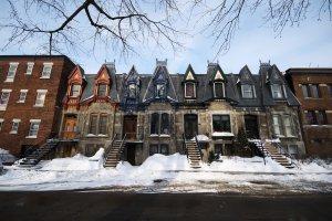 323 Rue du Square Saint Louis, Montréal, QC H2X 1A7, Canada