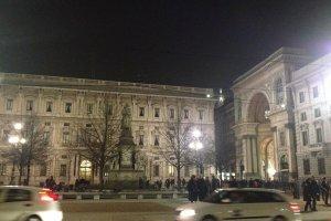 Piazza della Scala, 5, 20121 Milano, Italy
