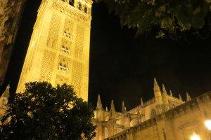 Calle de Placentines, 2, 41004 Sevilla, Sevilla, Spain