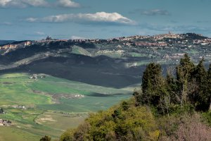 Viale Risorgimento, 7, 56040 Montecatini Val di Cecina PI, Italy