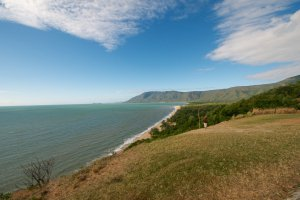 LOT 12 Captain Cook Highway, Wangetti QLD 4877, Australia