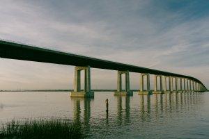 Antioch Bridge, Oakley, CA 94561, USA