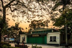 103 Shek Tsai Po Street, Tai O, Hong Kong