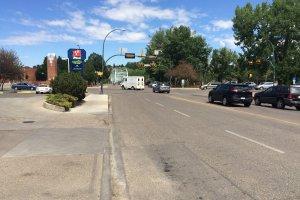 102 6 Avenue Southeast, Medicine Hat, AB T1A 2S2, Canada