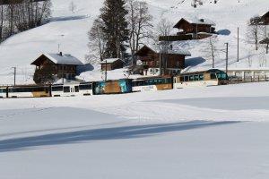 Promenadenweg 22, 3777 Saanen, Switzerland