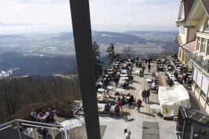 Uetliberg 652, 8143 Stallikon, Switzerland