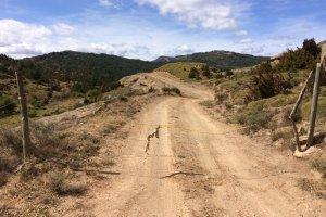 Camino de Montalbán, 22149, Huesca, Spain